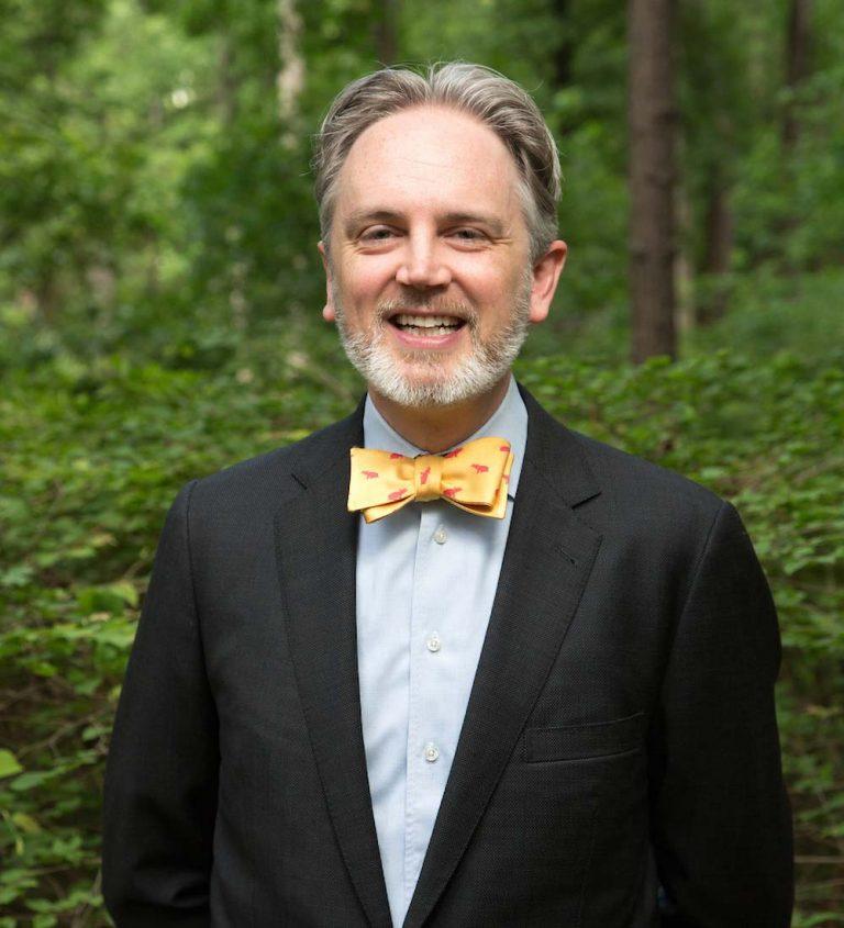 Alan Hutson   MC Consulting — Senior Partner Consultant, USA