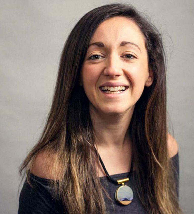 Dana Segal   MC Consulting — Senior Partner Consultant, UK