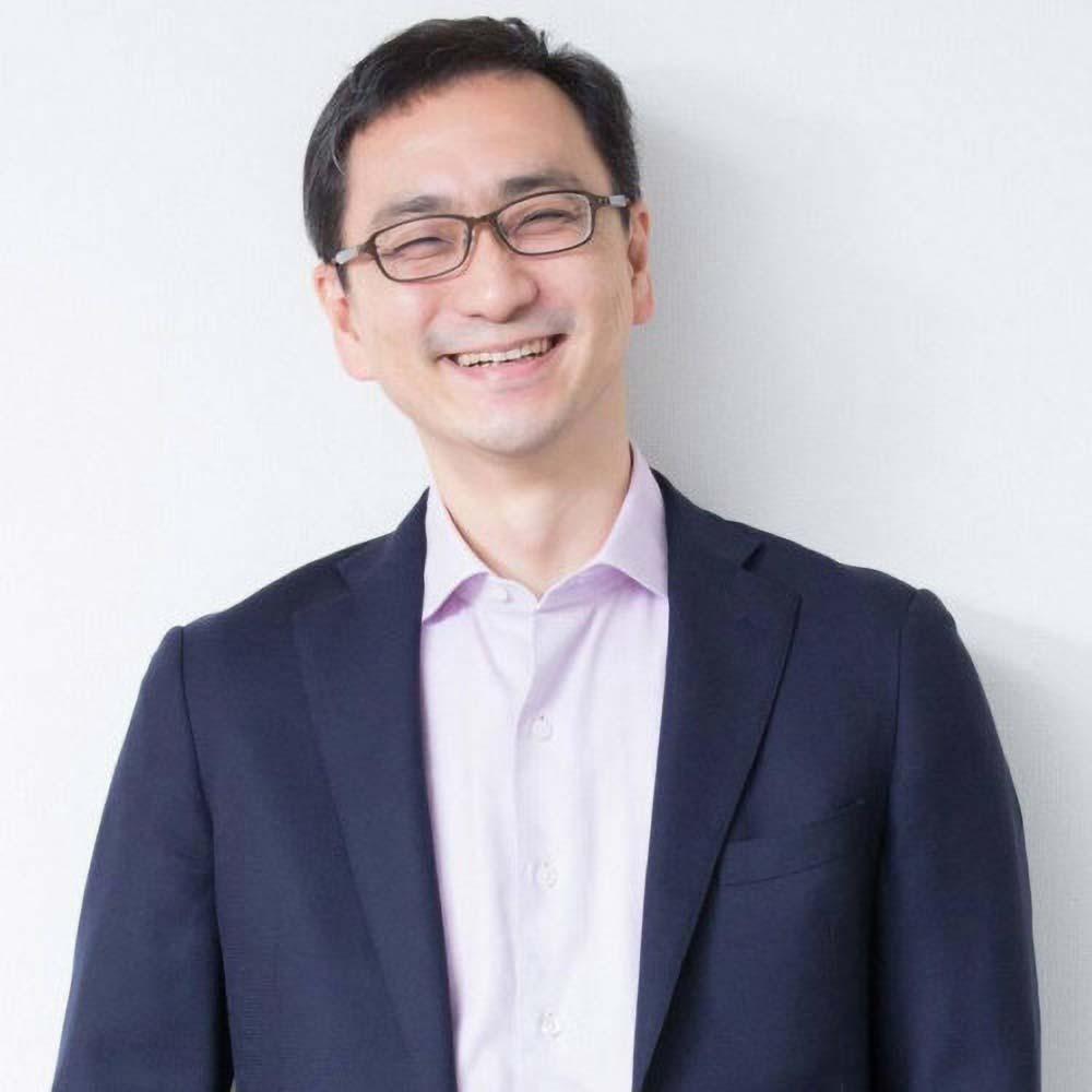 Masataka Uo   MC Consulting — Global Team, Japan