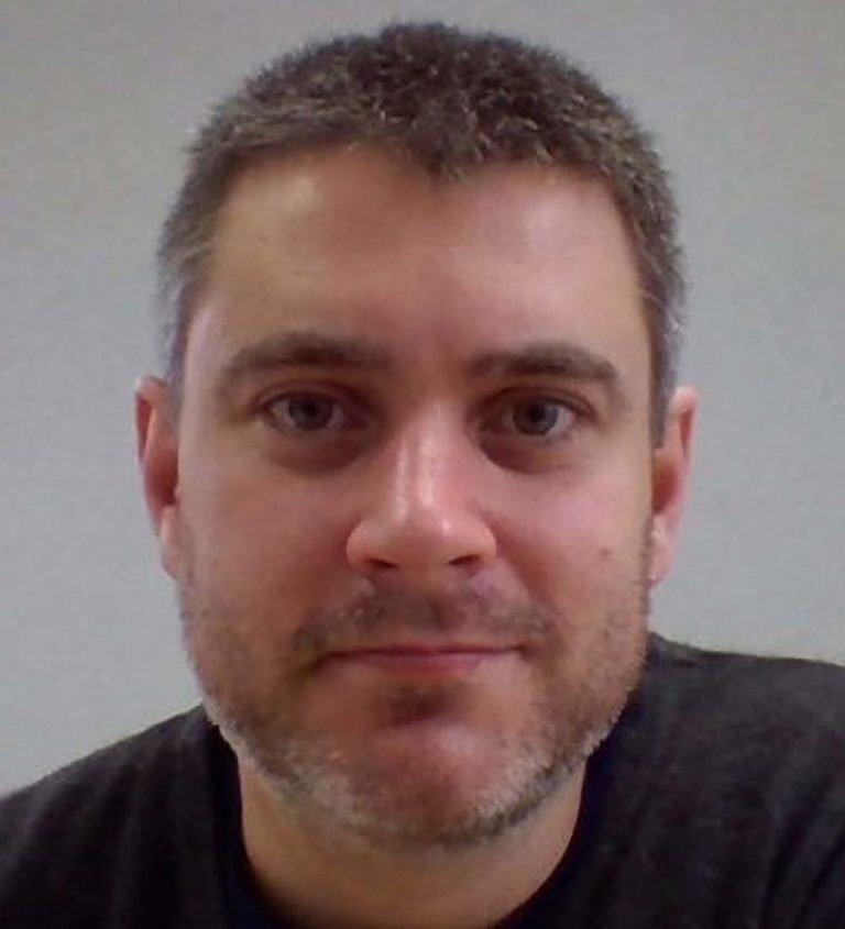Matt Ide   MC Consulting — Senior Partner Consultant, UK