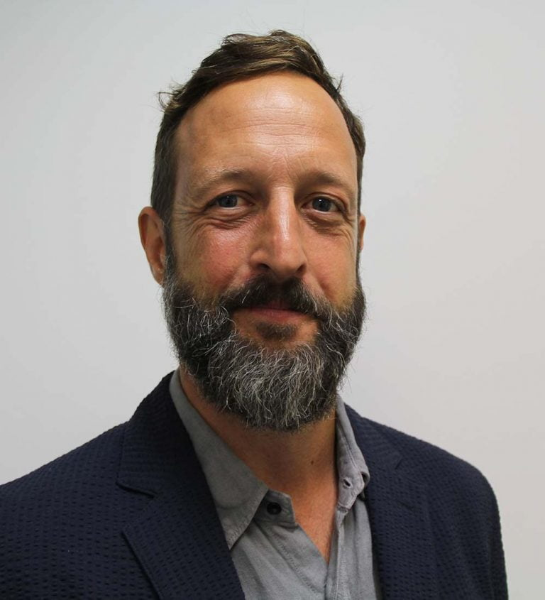 Rob Shaw   MC Consulting — Senior Partner Consultant, Spain