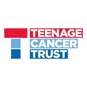 Teenage Cancer Trust
