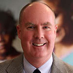 William Horam