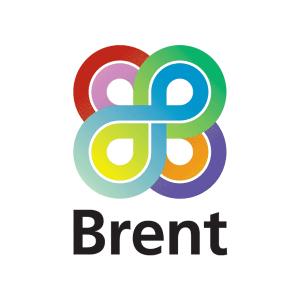 Brent London Borough Council
