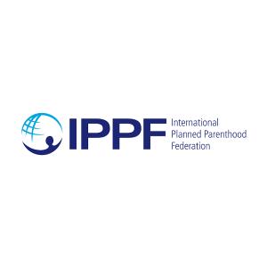 International Planned Parenthood Federation (IPPF)