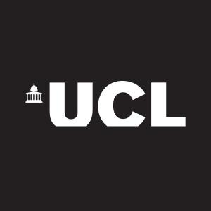 University College of London