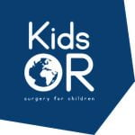 Kids Operating Room