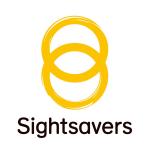 Sightsavers